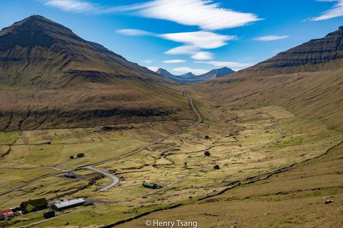 Faroe Islands 4_-19.jpg