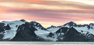Svalbard-4462.jpg