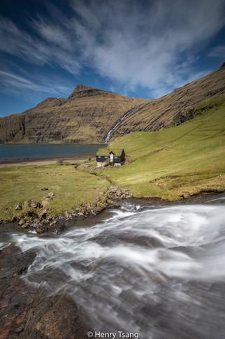 Faroe Islands 4_-12.jpg