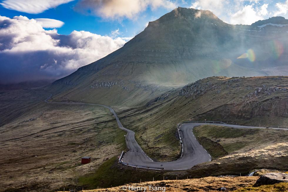 Faroe Islands 4_-22.jpg