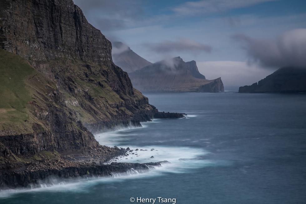 Faroe Islands 4_-6.jpg