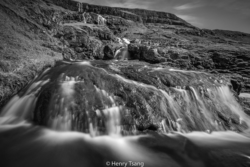 Faroe Islands 4_-11.jpg