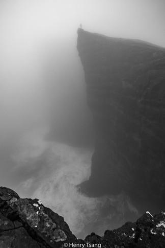 Faroe Islands 4_-4.jpg
