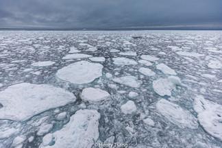 Svalbard-5461.jpg
