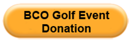 28 Med Golf Donation Button Opac copy.png