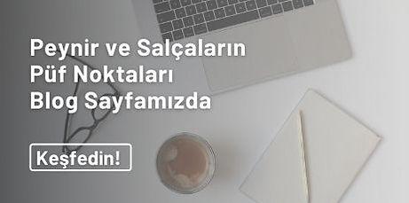 kobak-blog-yazilari.jpg