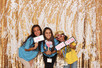 Buddy Break Naples | Naples Photo Booths