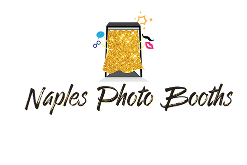 Naples Photo Booth