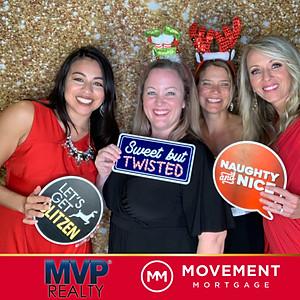 Movement Mortgage   MVP Realty