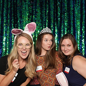 Young Professionals   Summer Celebration