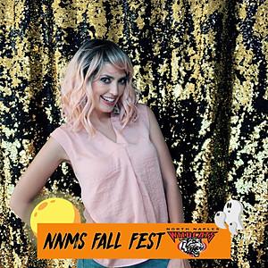 NNMS Fall Fest