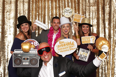 Fort Myers Photo Booth Rental