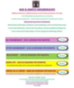 LBV Memberships on 1 page.jpg