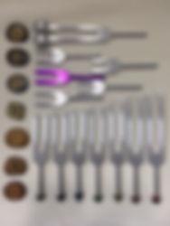 forks image 3.JPG