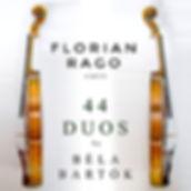 Bartok Duos Cover.jpg