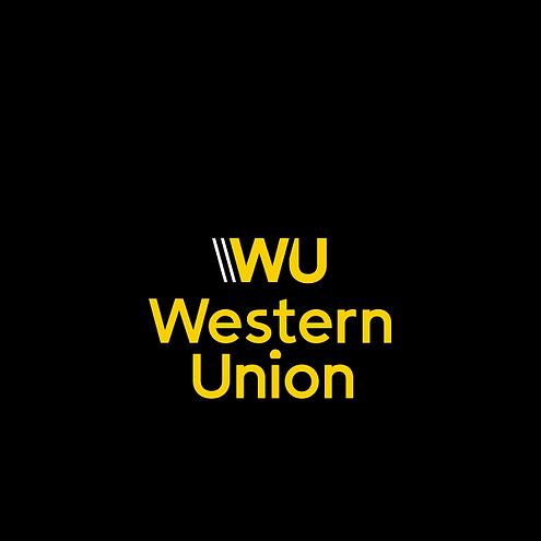WU Digital Bag Icon.png