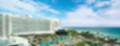 Fontainebleau-Miami-Beach-Exterior.png