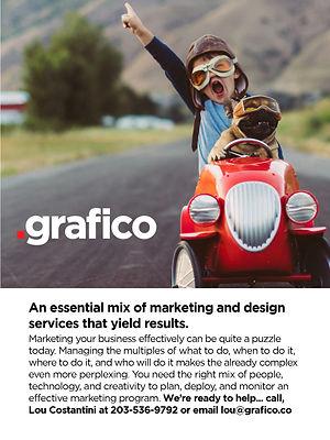 Grafico Digital Conference Bag Ad.jpg