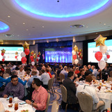 Awards Luncheon Full Room .JPG