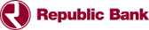 RepublicBanklogo.NEW-4C_Outlined.png