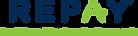 REP-0004_Logo_CMY1.png