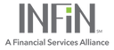 INFiN_Primary Vertical Logo Color.png