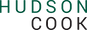Hudson-Cook-Logo.png