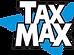 tax max logo2.png