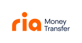 Ria_Main_Logo_Descriptor_Color_RGB.png