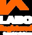 LABC_Registered Partner:white.png