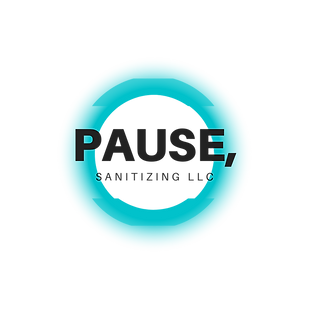 [Original size] Pause, (1).png