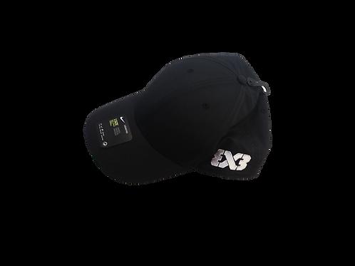 CASQUETTE 3X3 NIKE LEGACY 91 CAP