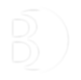 B3_White_Monochrome (square x1).png