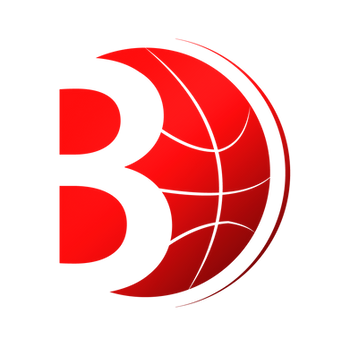 B3_Red_Transparency (square x1).png