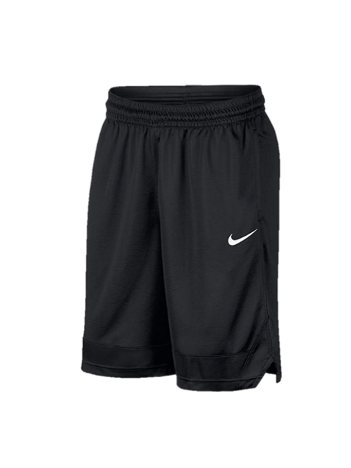 SHORT NIKE DRI-FIT ICON