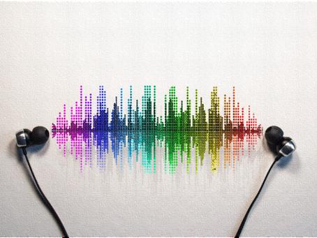 Η μουσική και η δύναμη που ασκεί στο μυαλό και τα συναισθήματα μας