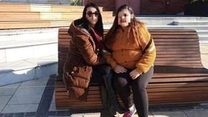 Ντροπή για το σώμα: Με αφορμή τον άδικο θάνατο της 14χρονής