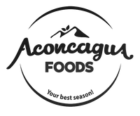 logo%20afoods%20byn_edited.png