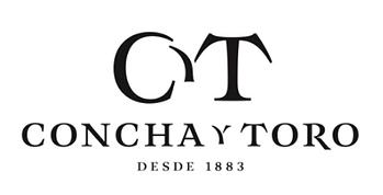 CYT.png