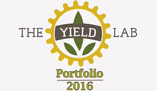 Yield Lab Agribody Technologies interview Matt Plummer Jerry Feitelson interview