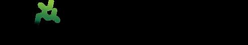 ATI logo_final_small.png