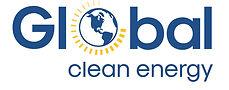 Global Clean Engery FINAL COLORBlue.jpg