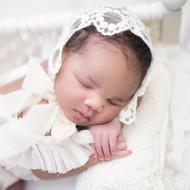 DMW Newborn Photographer