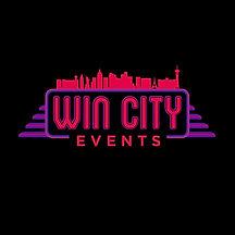 events8x8.jpg