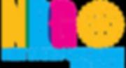 Next Rotary Generation North Shore logo