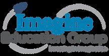 Imagine-Education-Group-Logo-High-Resolu