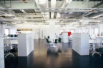 3rd floor open space.jpg