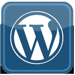 wordpress-icon 2.png