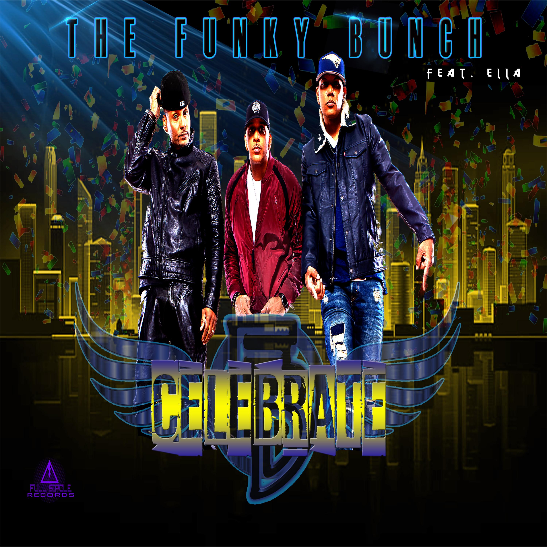 Celebrate FUNKBS 2020 copy