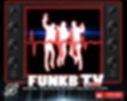 Funkb TV 2019.jpg